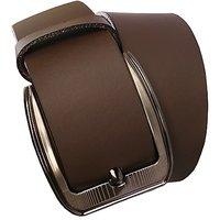 brown belt for mens