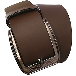 brown belt for mens