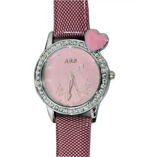 wrist watch(pmww00018)