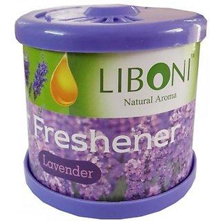 Liboni Air Freshner Lavender
