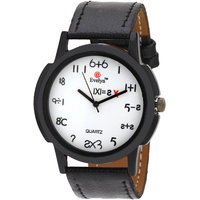 Evelyn wrist watch for men-EVE-379