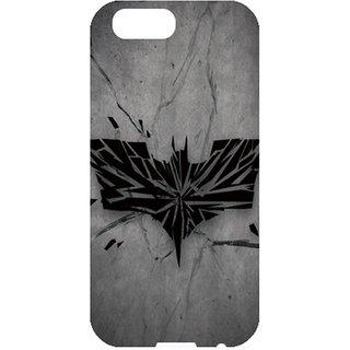 Isanta Designer   5/5s Mobile Cover isanta98