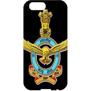 Isanta Designer   5/5s Mobile Cover isanta347