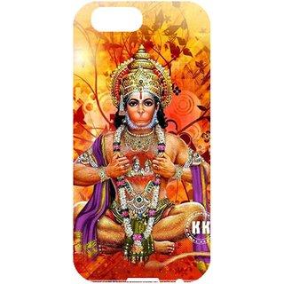 Isanta Designer   5/5s Mobile Cover isanta90