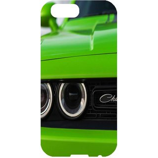 Isanta Designer   5/5s Mobile Cover isanta49