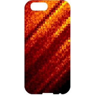 Isanta Designer   5/5s Mobile Cover isanta339