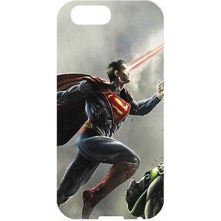 Isanta Designer   5/5s Mobile Cover isanta355