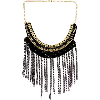 Jewelz Statement Collection Necklace