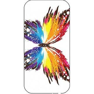 Isanta Designer   5/5s Mobile Cover isanta106