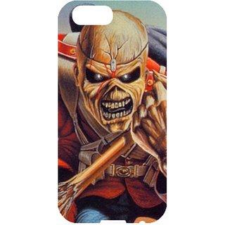 Isanta Designer   5/5s Mobile Cover isanta360