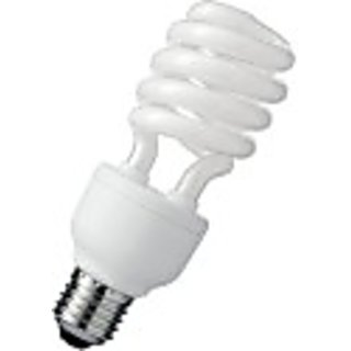 Philips 9 W LED Ace Saver Bulb