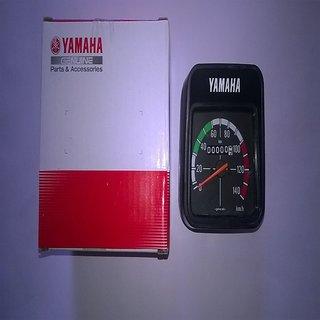 yamaha rx100 meter assembly