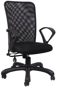 New Model Office Diamond Chairs