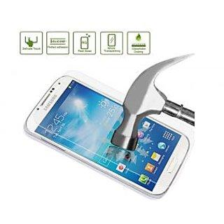 Samsung J11 Fine Quality Tempered Glass