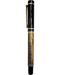 Dikawen Qibao Roller Ball Pen