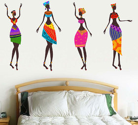 Wall Stickers Buy Wall Stickers Online At Great Price