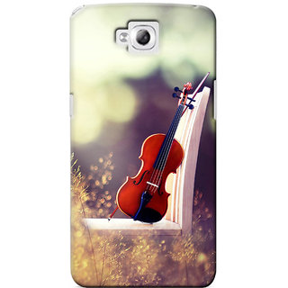 G.Store Hard Back Case Cover For Lg G Pro Lite 14660