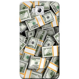 G.Store Hard Back Case Cover For Lg G Pro Lite 14689