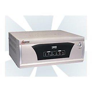 Microtek UPS SEBz-600VA