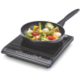 Glen 3070 EX Induction Cooker