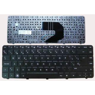 Brand New Hp Compaq Presario Cq43 303Au Cq43 303Tx Cq43 304Au Laptop Keyboard With 6 Months Warranty