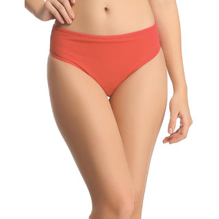 Fashion Panty With Sexy Back  (PN0196P16)