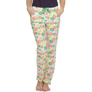 Sweetheart Comfy Cotton Pyjama  (LB0020P02)