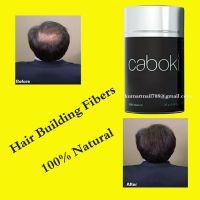 Caboki Hair Building Fibers 25 Grams
