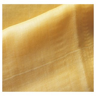 Bhagalpuri Tussar Silk Fabric
