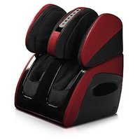 RoboTouch Classic Plus Foot and Calf Massager with Sole Roller