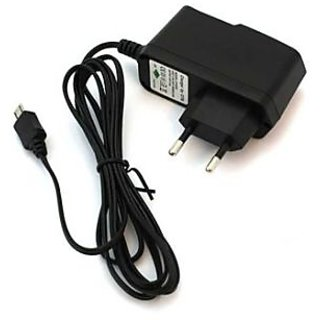 Charger For Dell Venue 7 (Microusb)