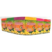 Tota Herbal Gulal Tota 650Gms Gift Pack