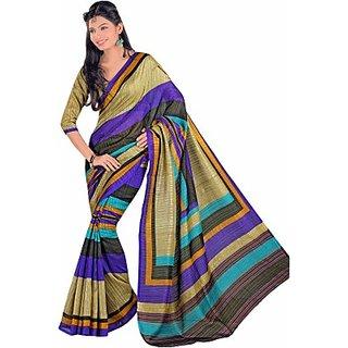 Sunaina Printed Mysore Cotton Sari SAREA5Q8H4GNZCEV