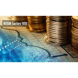 Prepare For NISM Series VIII - Equity Derivatives + Multiple Mock Tests