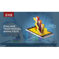 NSE Certified Online Technical Analysis