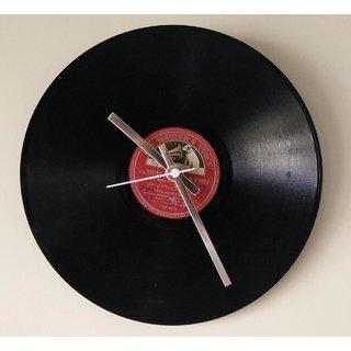 LP Clocks