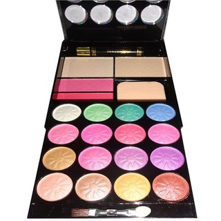 Beauty Makeup products Kit