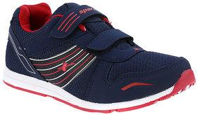 Sparx Women's Blue Sports Shoes