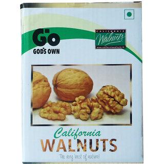 California-Walnuts (inshell)-1kg