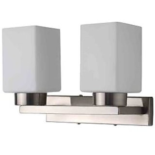 LeArc Designer Lighting Modern Wall Light WL1895