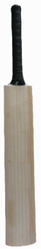 NAvex English Willow Bat Plain Full Size