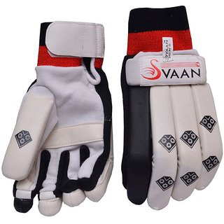 Svaan Mens Gloves