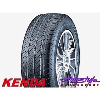 Kenda - 175/65 - R14 - 82H Tubeless