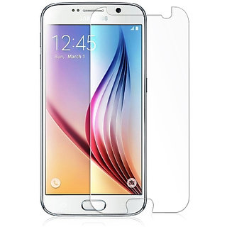 Magpie Tempered Glass Tempered Glass for Samsung Galaxy S6