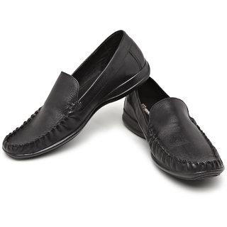 Formal Slip-On Loafers (Design  2)
