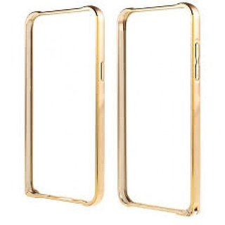 Samsung Galaxy NOTE 3 Golden Bumper