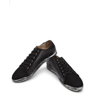 Knotty Derby Hang Out Have Fun Sneakers