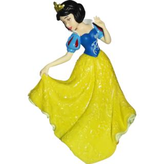 disney princes snow white
