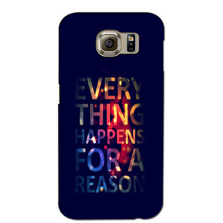 Instyler Premium Digital Printed 3D Back Cover For Samsung Glaxy Note 5 Edge 3DSGN5EDS-10127