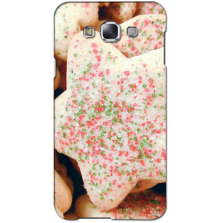 Instyler Premium Digital Printed 3D Back Cover For Samsung Glaxy J5 3DSGJ5DS-10261